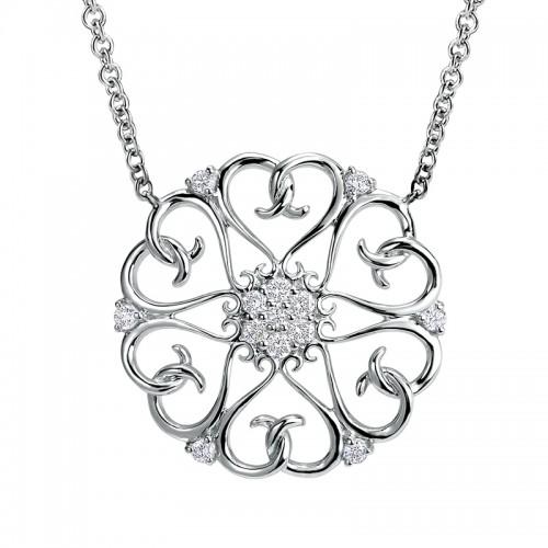 https://www.steelsjewelry.com/upload/product/nk4011w45jj_165-00446.jpg