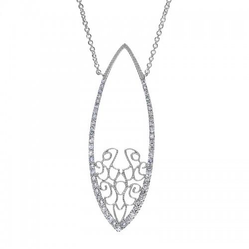 https://www.steelsjewelry.com/upload/product/nk4130w45jj_165-00441.jpg