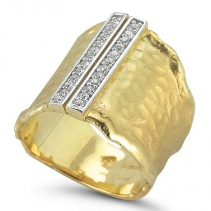 https://www.steelsjewelry.com/upload/product/r2511y_130-01025.jpg