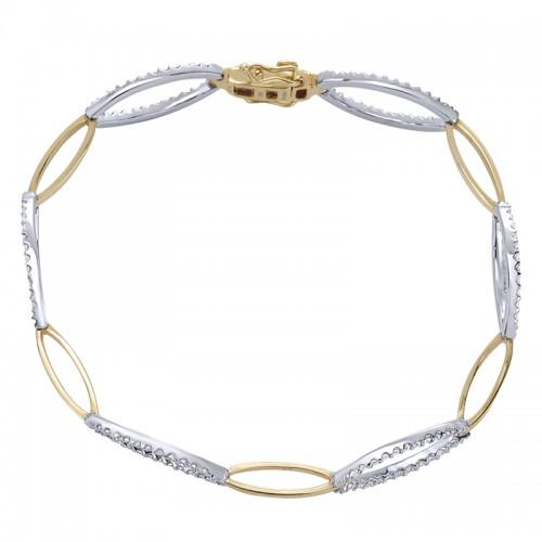 https://www.steelsjewelry.com/upload/product/tb2476d5_170-00949.jpg