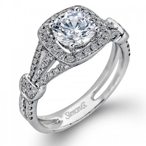 https://www.steelsjewelry.com/upload/product/tr418_140-01432.jpg