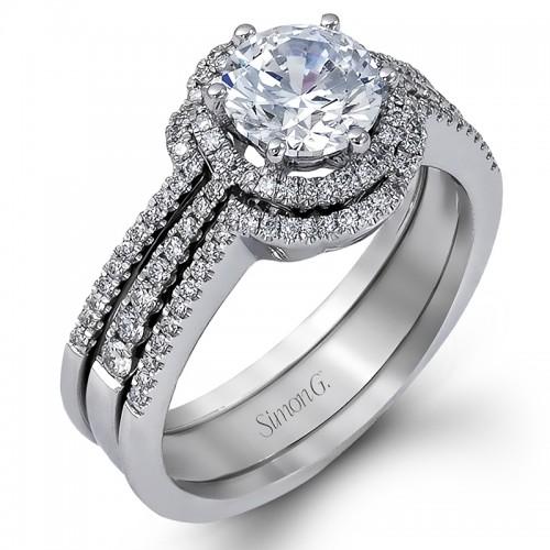 https://www.steelsjewelry.com/upload/product/tr468_140-01426.jpg