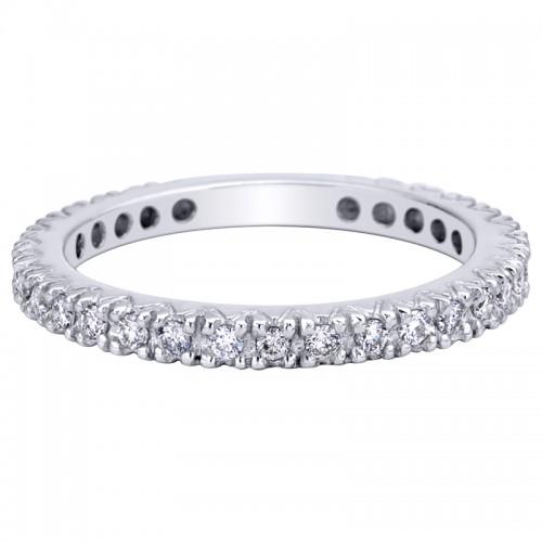 https://www.steelsjewelry.com/upload/product/w-3082d4_110-01562.jpg