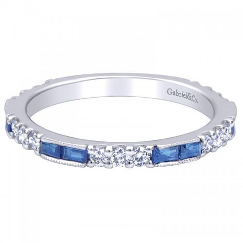 https://www.steelsjewelry.com/upload/product/w-4572s4_200-01277.jpg