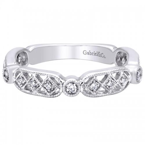 https://www.steelsjewelry.com/upload/product/w-4786d4_130-00842.jpg