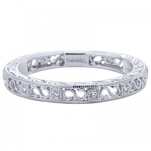 https://www.steelsjewelry.com/upload/product/w-4795d4_130-00617.jpg