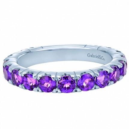 https://www.steelsjewelry.com/upload/product/w-4859-02_200-01282.jpg