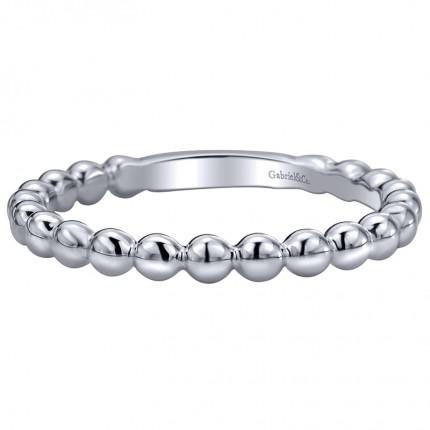 https://www.steelsjewelry.com/upload/product/w-4871d_410-00168.jpg