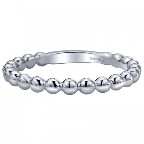 https://www.steelsjewelry.com/upload/product/w-4871d_410-00168.jpg