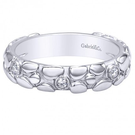 https://www.steelsjewelry.com/upload/product/w-4904d4_130-00624.jpg