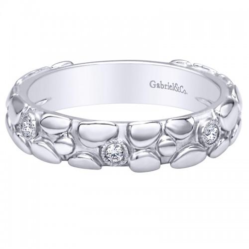 https://www.steelsjewelry.com/upload/product/w-4904d4_130-00624.jpg