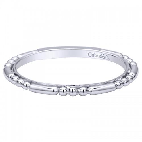 https://www.steelsjewelry.com/upload/product/w-4909d_410-00150.jpg
