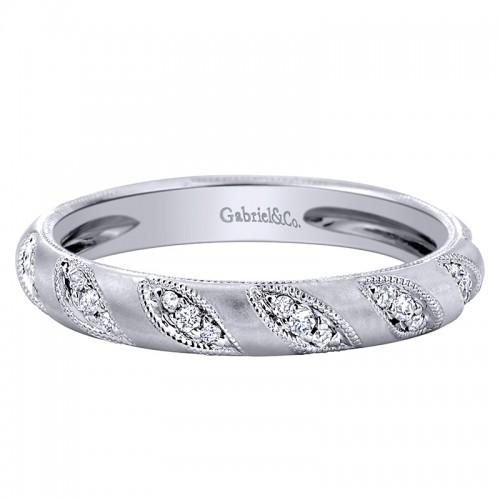https://www.steelsjewelry.com/upload/product/w-4922d4_130-00626.jpg