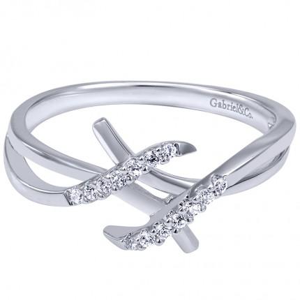https://www.steelsjewelry.com/upload/product/w-5110d5_410-00166.jpg
