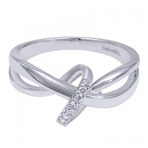 https://www.steelsjewelry.com/upload/product/w-5111d5_130-00749.jpg