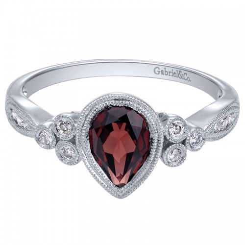 https://www.steelsjewelry.com/upload/product/w-5385g5_200-01201.jpg