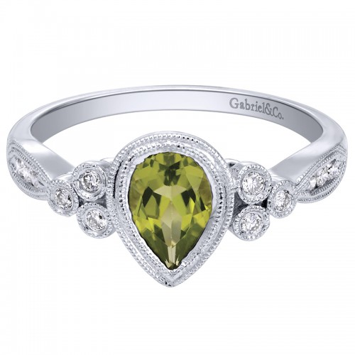 https://www.steelsjewelry.com/upload/product/w-5385per5_200-01202.jpg