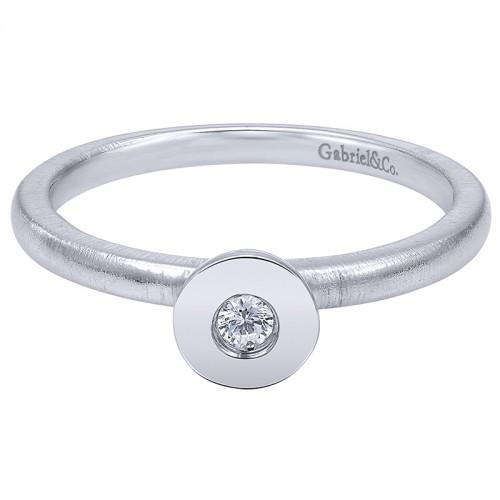 https://www.steelsjewelry.com/upload/product/w-5668d4_130-00628.jpg