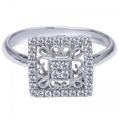 https://www.steelsjewelry.com/upload/product/w-5813d5_130-00750.jpg