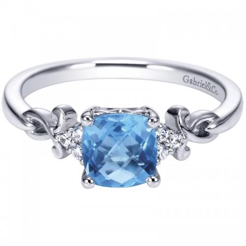 https://www.steelsjewelry.com/upload/product/w-6042bt5_200-01244.jpg