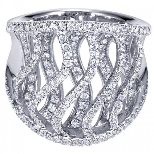 https://www.steelsjewelry.com/upload/product/w-6187d4_130-00761.jpg