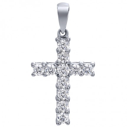 https://www.steelsjewelry.com/upload/product/w-cr452d4_160-01390.jpg