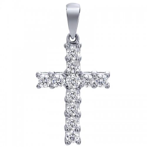 https://www.steelsjewelry.com/upload/product/w-cr452d4_160-01390.jpg