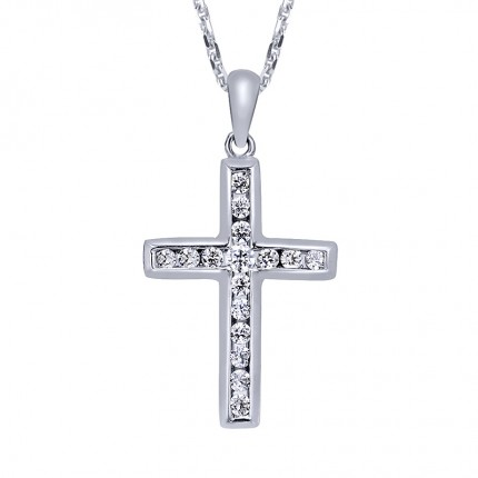 https://www.steelsjewelry.com/upload/product/w-cr459d5_160-01393.jpg