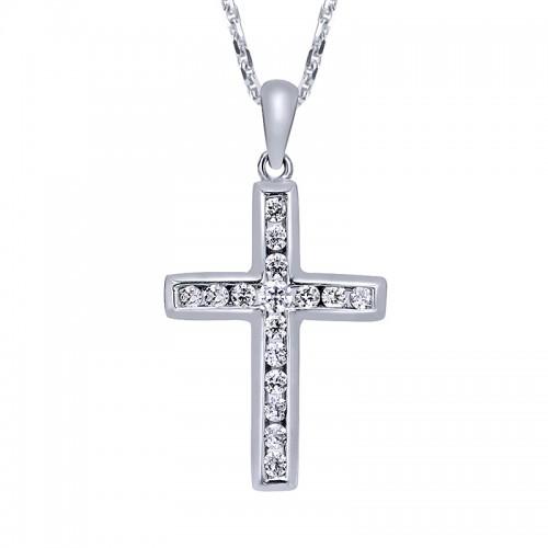 https://www.steelsjewelry.com/upload/product/w-cr459d5_160-01393.jpg