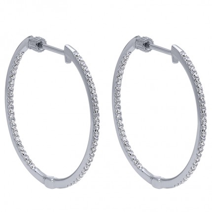https://www.steelsjewelry.com/upload/product/w-e10351d5_150-01706.jpg