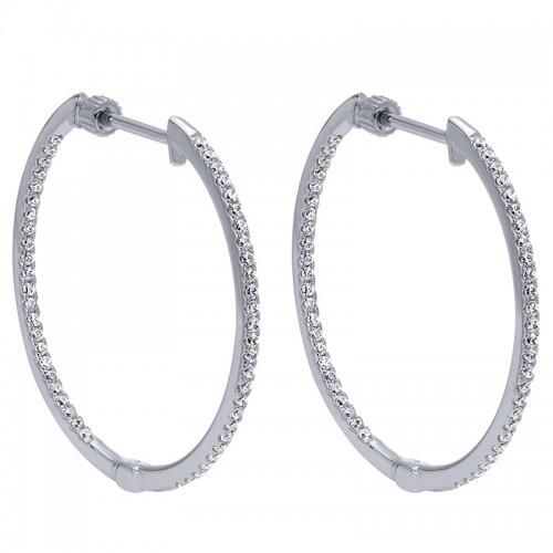 https://www.steelsjewelry.com/upload/product/w-e10351d5_150-01706.jpg