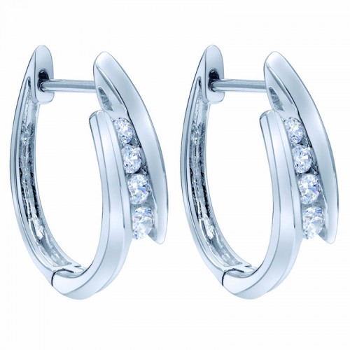 https://www.steelsjewelry.com/upload/product/w-e10826_150-01602.jpg