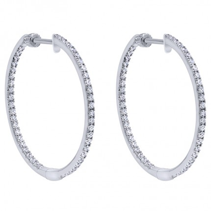 https://www.steelsjewelry.com/upload/product/w-e10859d5_150-01708.jpg