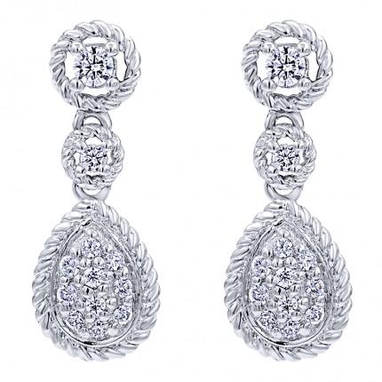 https://www.steelsjewelry.com/upload/product/w-e10899d5_150-01615.jpg