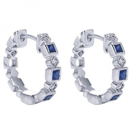 https://www.steelsjewelry.com/upload/product/w-e10994s5_210-00695.jpg