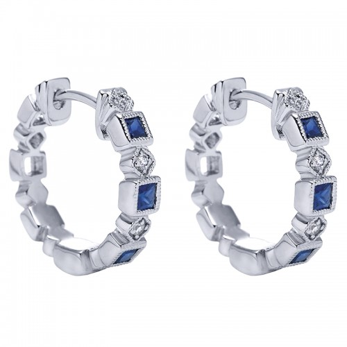 https://www.steelsjewelry.com/upload/product/w-e10994s5_210-00695.jpg