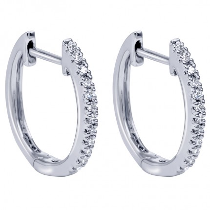 https://www.steelsjewelry.com/upload/product/w-e11122d5_150-01645.jpg