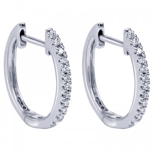 https://www.steelsjewelry.com/upload/product/w-e11122d5_150-01645.jpg