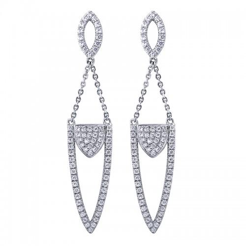 https://www.steelsjewelry.com/upload/product/w-e11179d5_150-01505.jpg