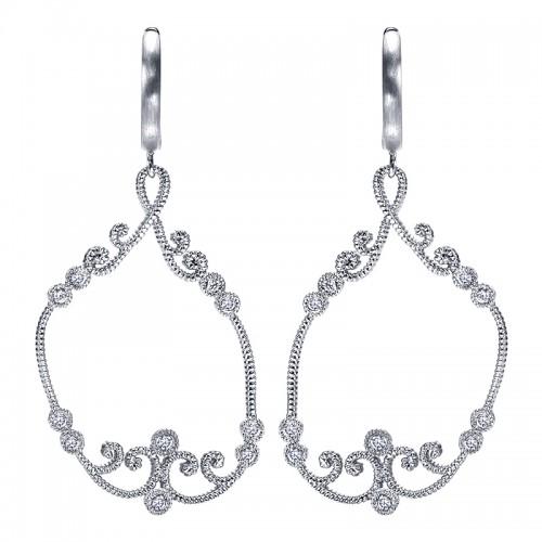 https://www.steelsjewelry.com/upload/product/w-e11208d5_150-01618.jpg