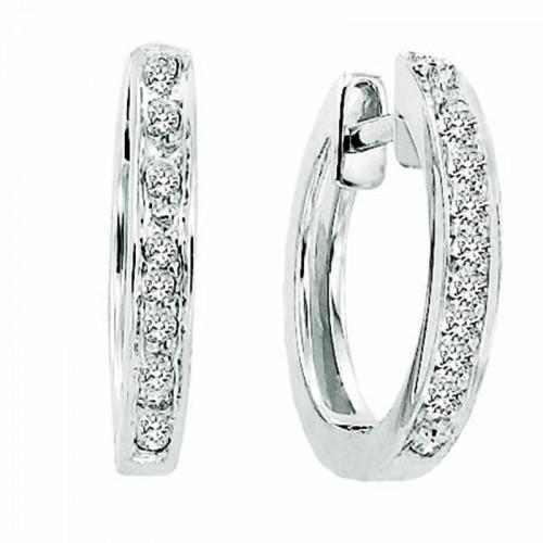https://www.steelsjewelry.com/upload/product/w-e399d5_150-01603.jpg