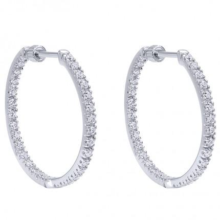 https://www.steelsjewelry.com/upload/product/w-e697d5_150-01707.jpg