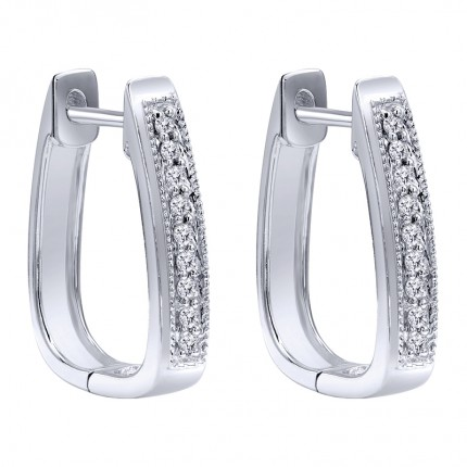 https://www.steelsjewelry.com/upload/product/w-e9148d5_150-01605.jpg