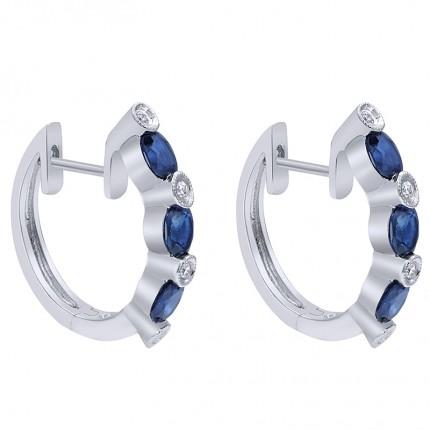https://www.steelsjewelry.com/upload/product/w-e9368s4_210-00750.jpg