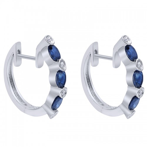 https://www.steelsjewelry.com/upload/product/w-e9368s4_210-00750.jpg