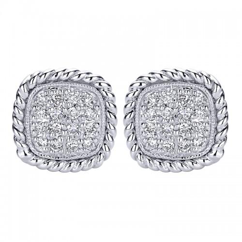 https://www.steelsjewelry.com/upload/product/w-e9487d5_150-01599.jpg