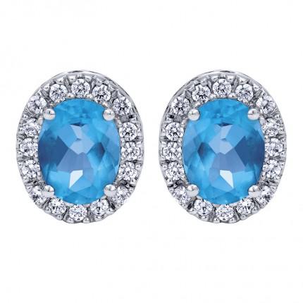 https://www.steelsjewelry.com/upload/product/w-e9750bt5_210-00699.jpg