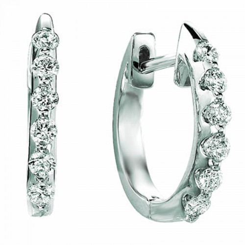 https://www.steelsjewelry.com/upload/product/w-e9760d4_150-01650.jpg