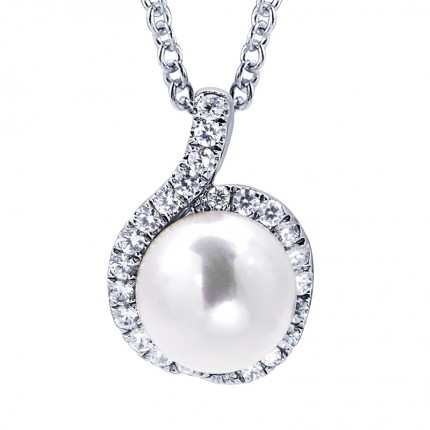 https://www.steelsjewelry.com/upload/product/w-nk2885prl5_320-00392.jpg