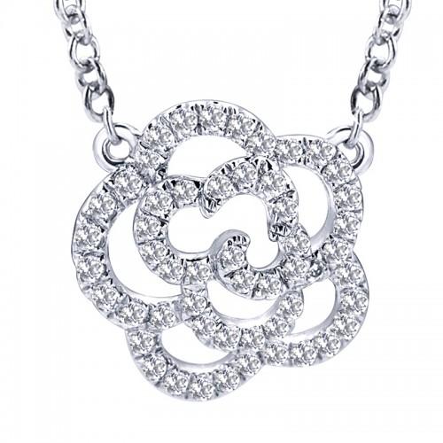 https://www.steelsjewelry.com/upload/product/w-nk2969d5_160-01382.jpg